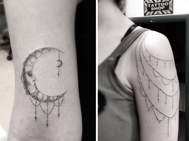 tattoos_Doctor_Wu _15