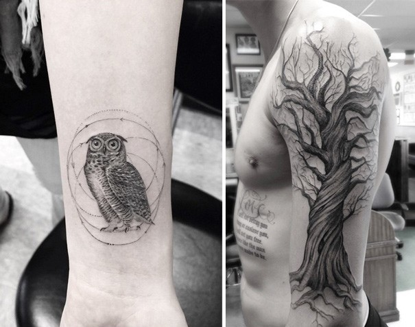 tattoos_Doctor_Wu _16