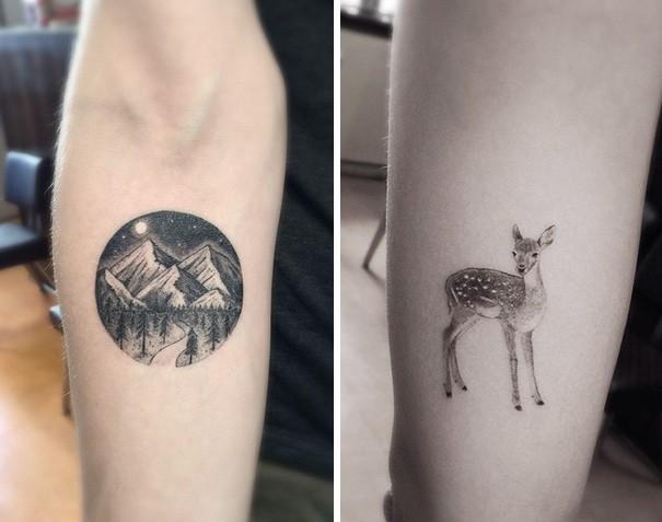 tattoos_Doctor_Wu _17