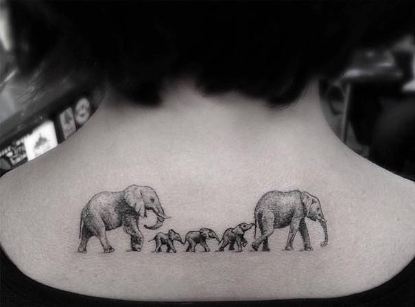 tattoos_Doctor_Wu _2
