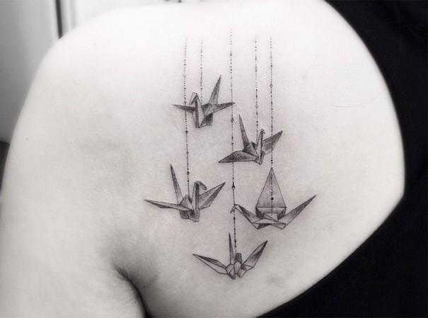 tattoos_Doctor_Wu _3