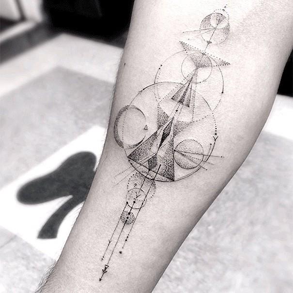 tattoos_Doctor_Wu _5