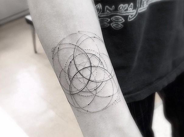 tattoos_Doctor_Wu _6