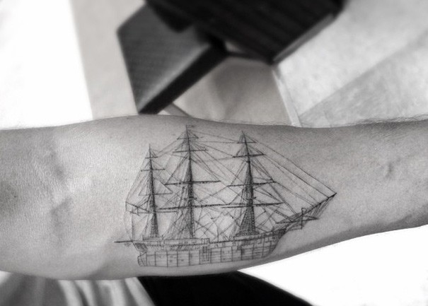 tattoos_Doctor_Wu _7