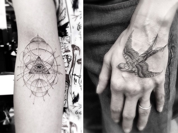 tattoos_Doctor_Wu _8