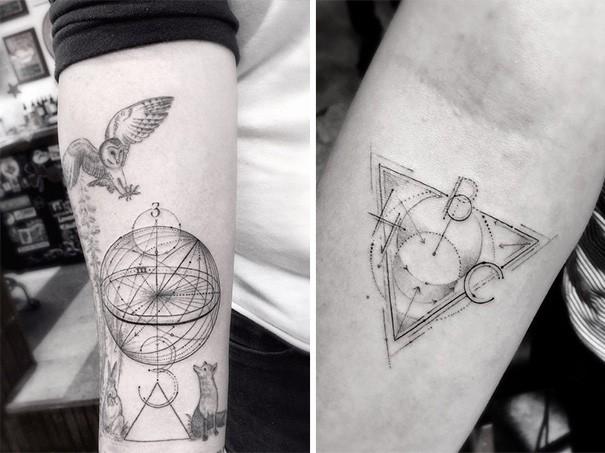 tattoos_Doctor_Wu _9