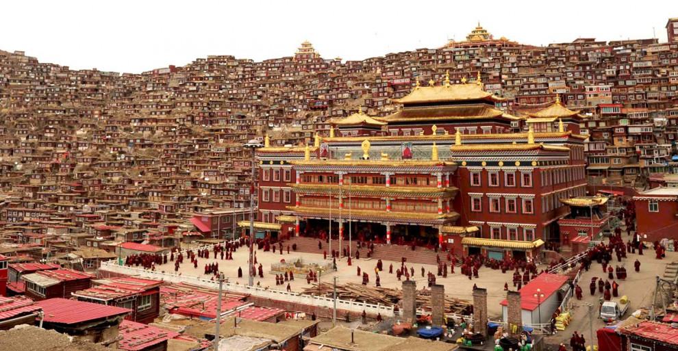 tibet_seda_1