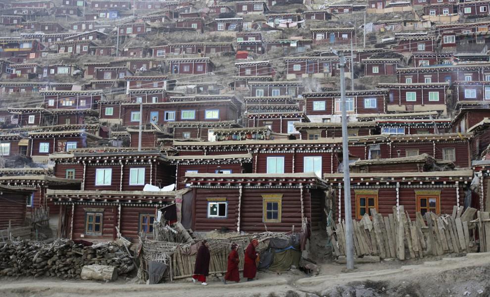 tibet_seda_10