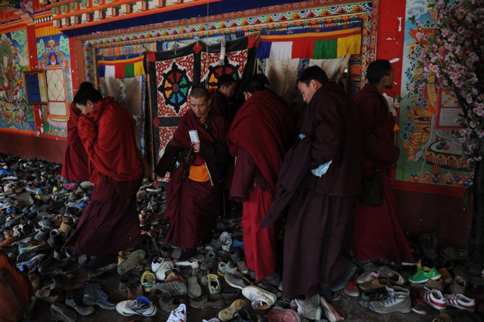 tibet_seda_14