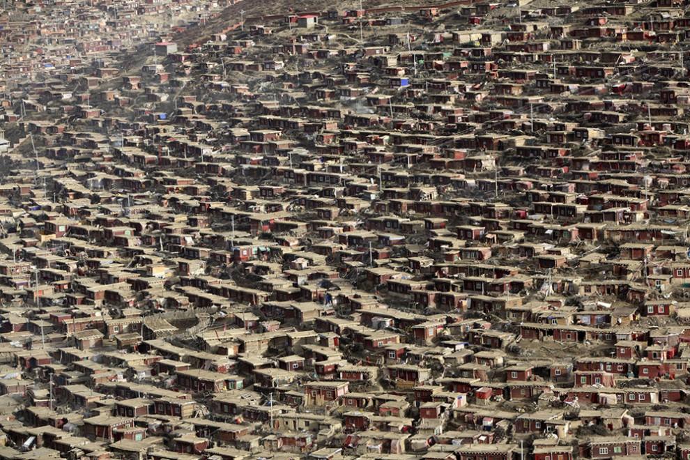 tibet_seda_17