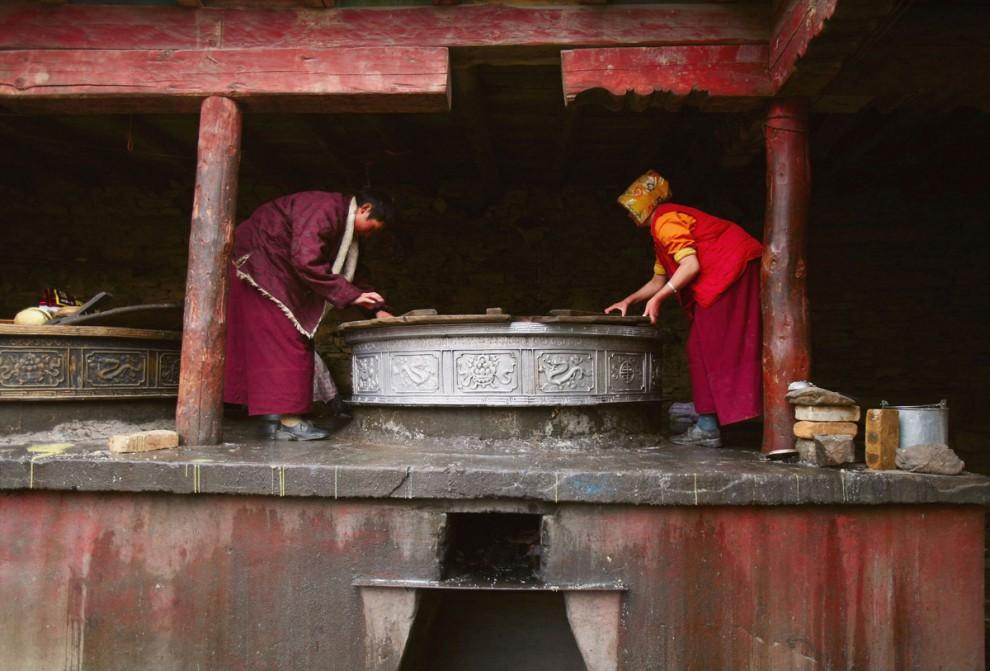 tibet_seda_19