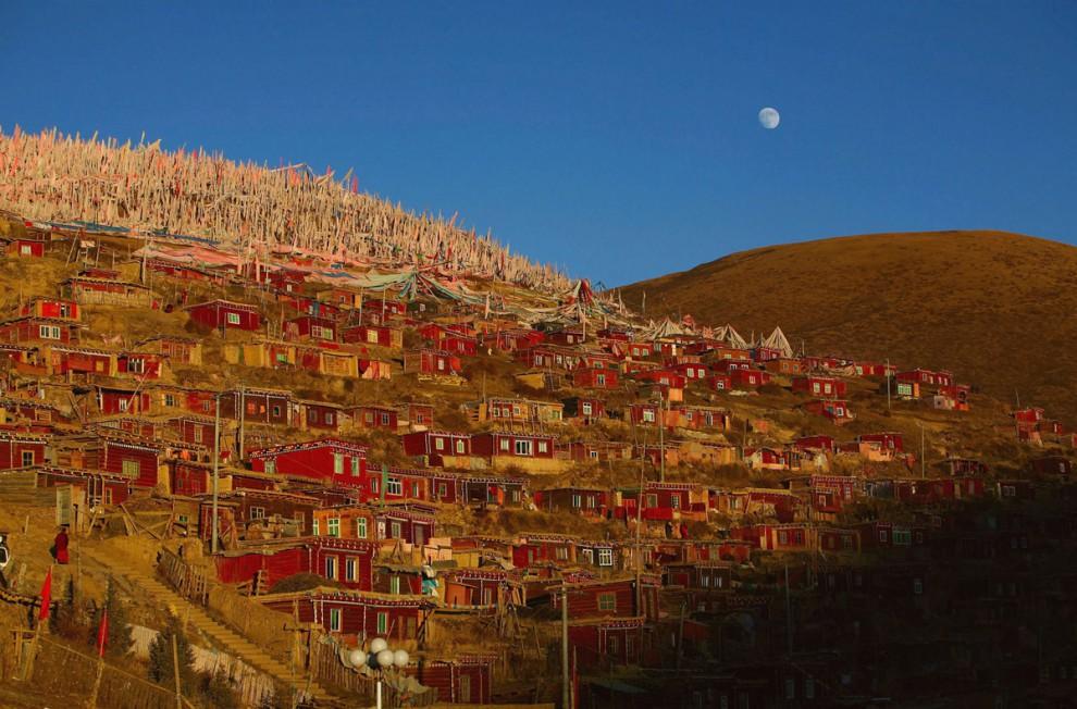 tibet_seda_22