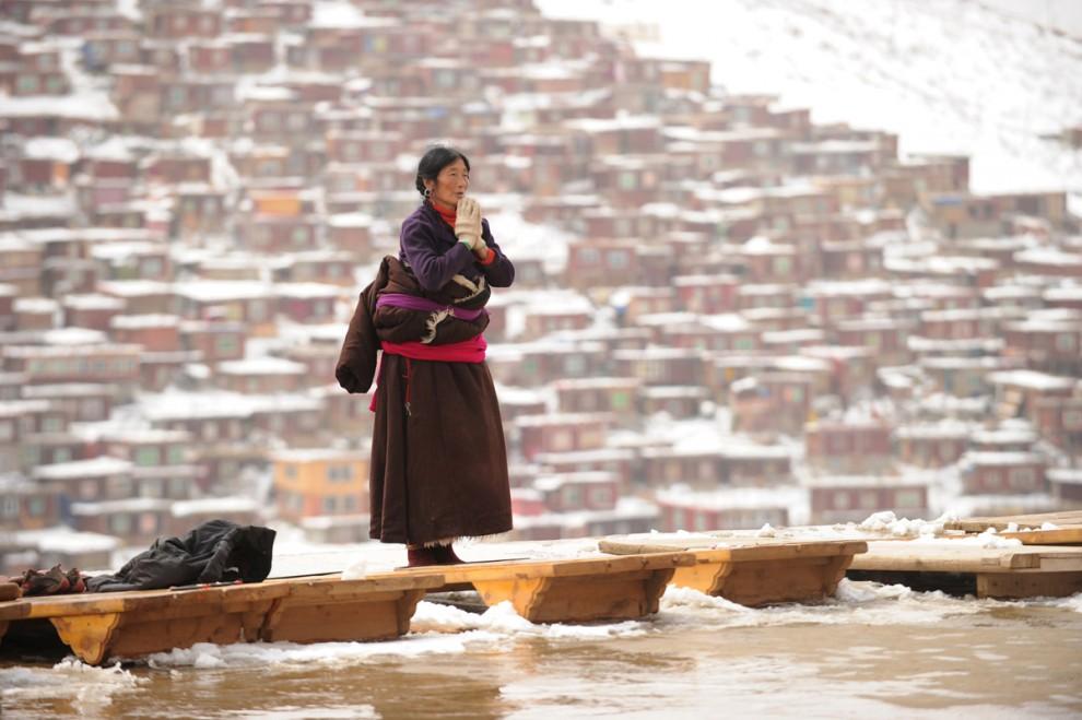 tibet_seda_4