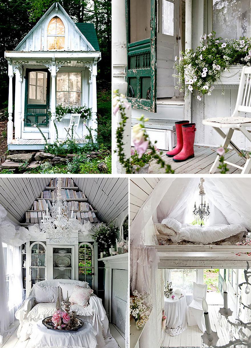 tiny_homes_6
