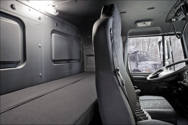Mercedes_Benz_Zetros_17