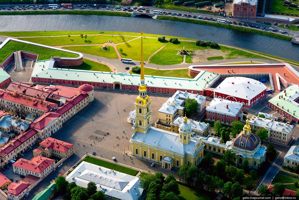 St. Petersburg_10