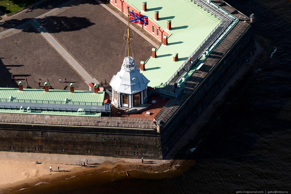 St. Petersburg_11