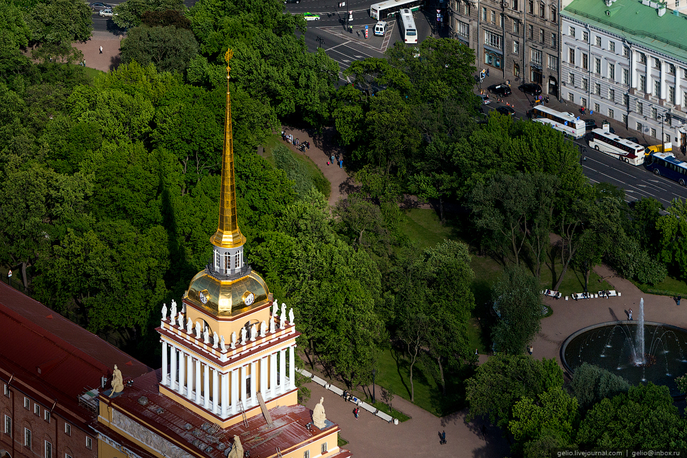 St. Petersburg_13