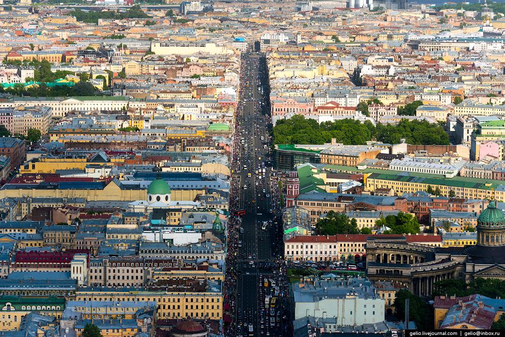 St. Petersburg_14