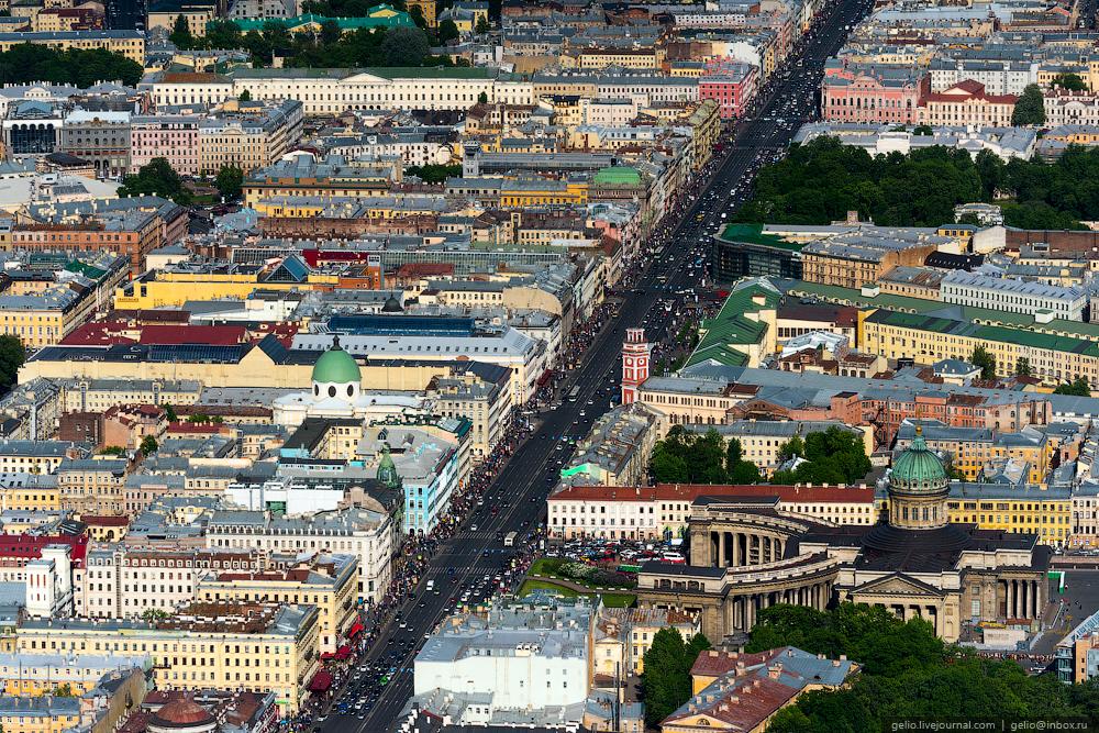 St. Petersburg_16