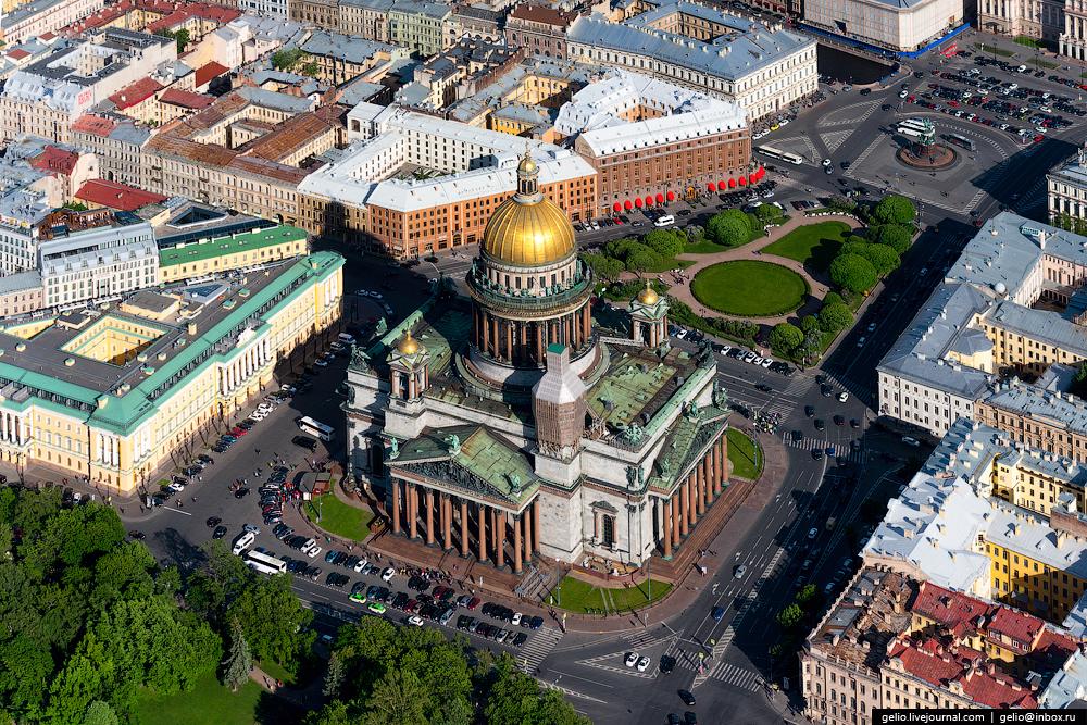 St. Petersburg_18