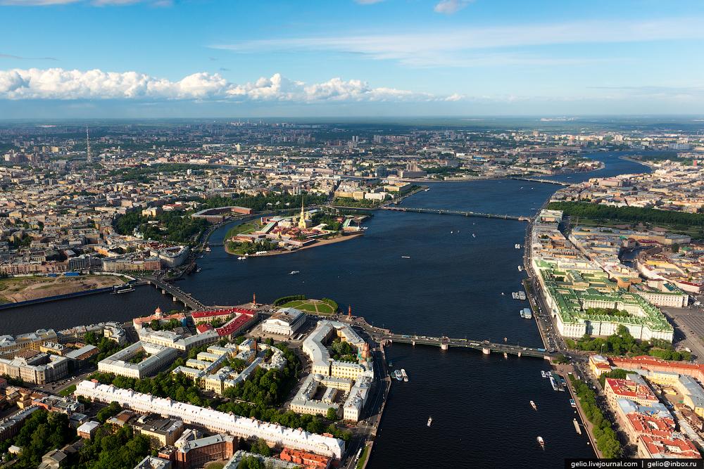 St. Petersburg_2