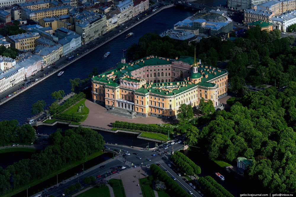 St. Petersburg_20
