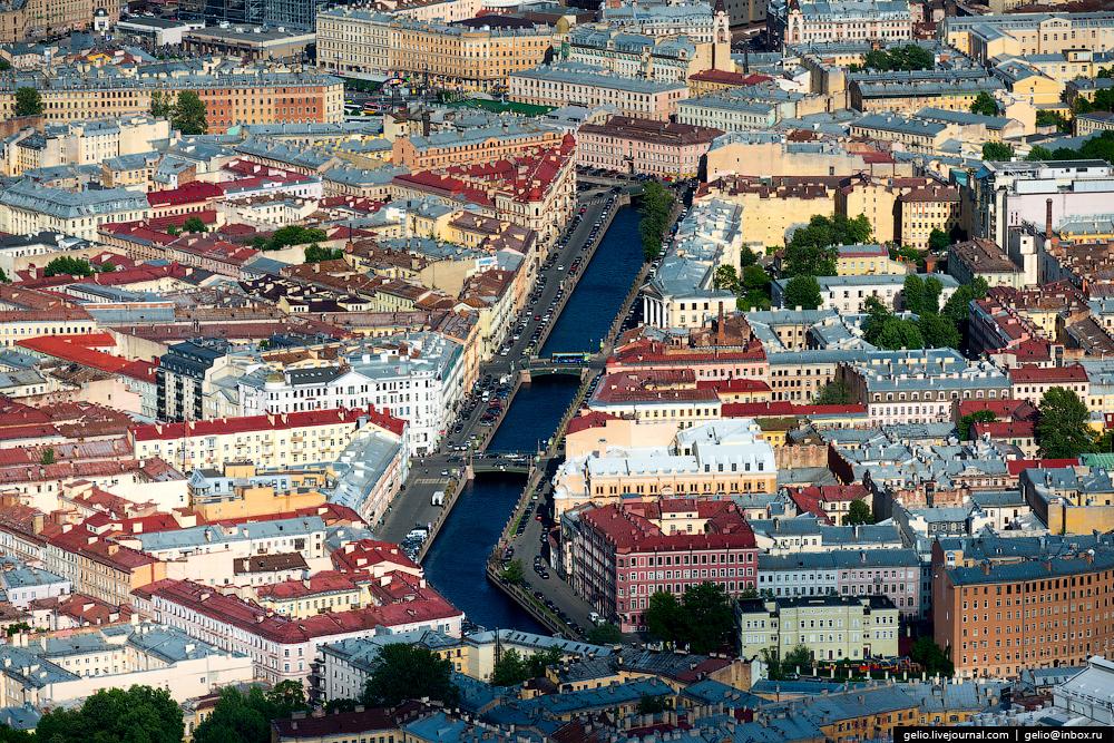 St. Petersburg_21