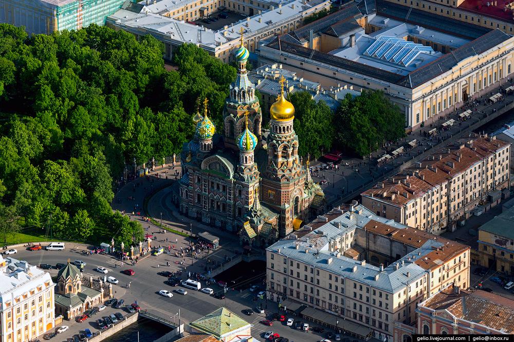 St. Petersburg_22
