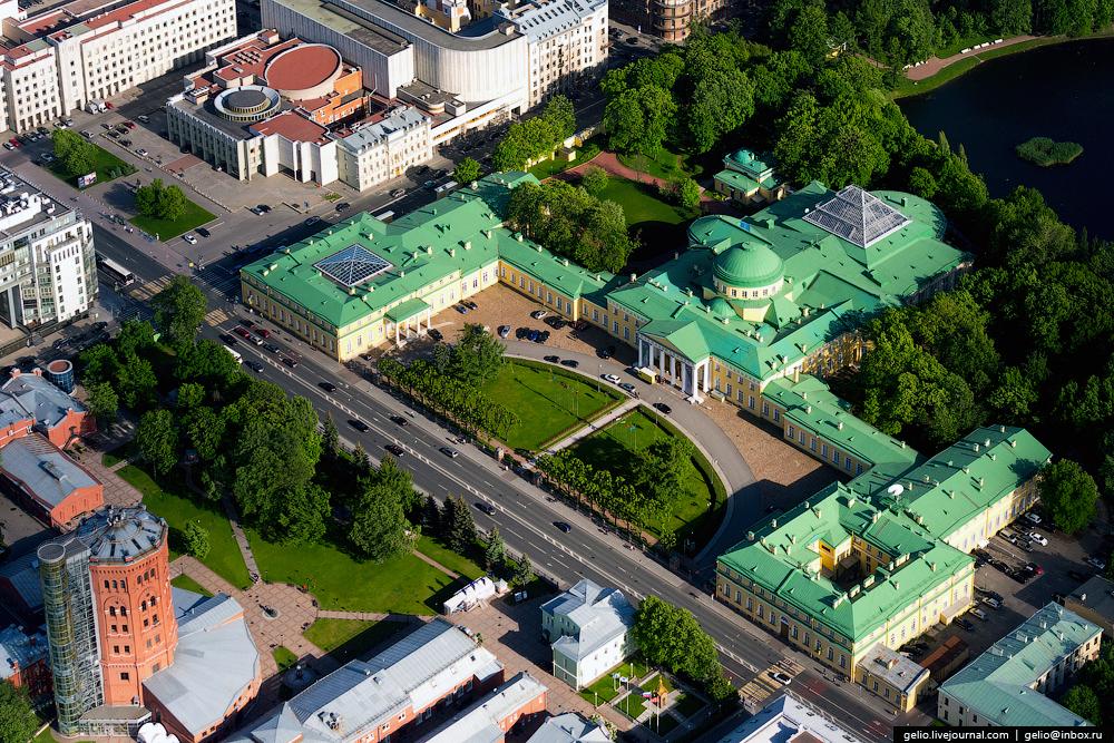 St. Petersburg_24