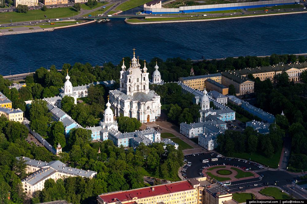 St. Petersburg_25