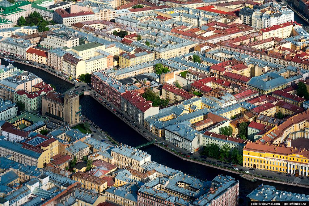 St. Petersburg_26