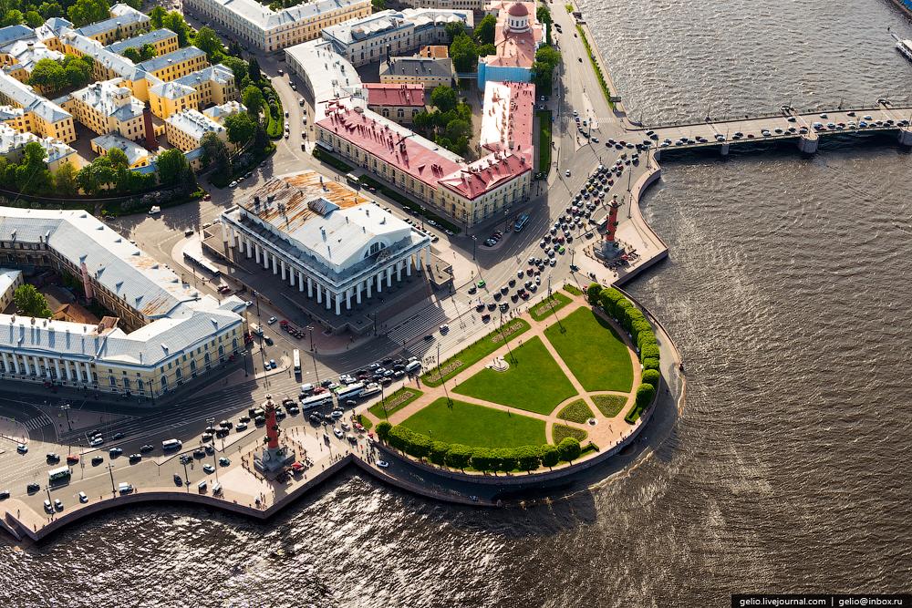 St. Petersburg_27