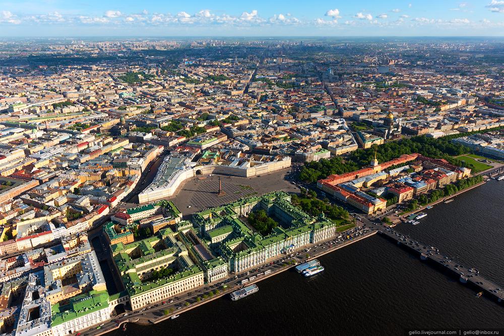 St. Petersburg_3