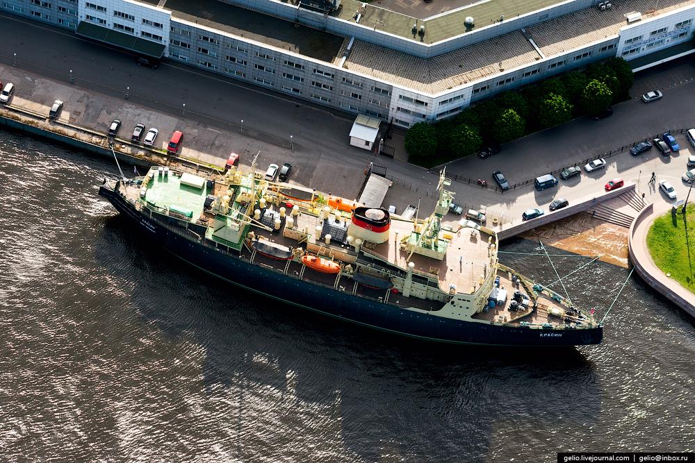 St. Petersburg_31