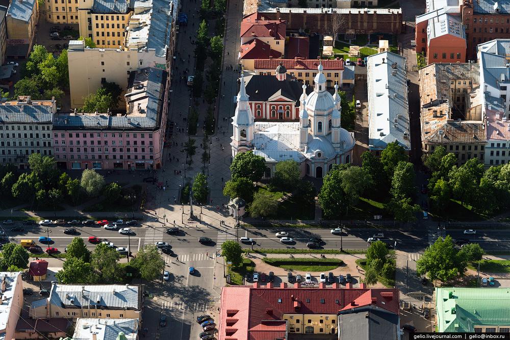 St. Petersburg_32