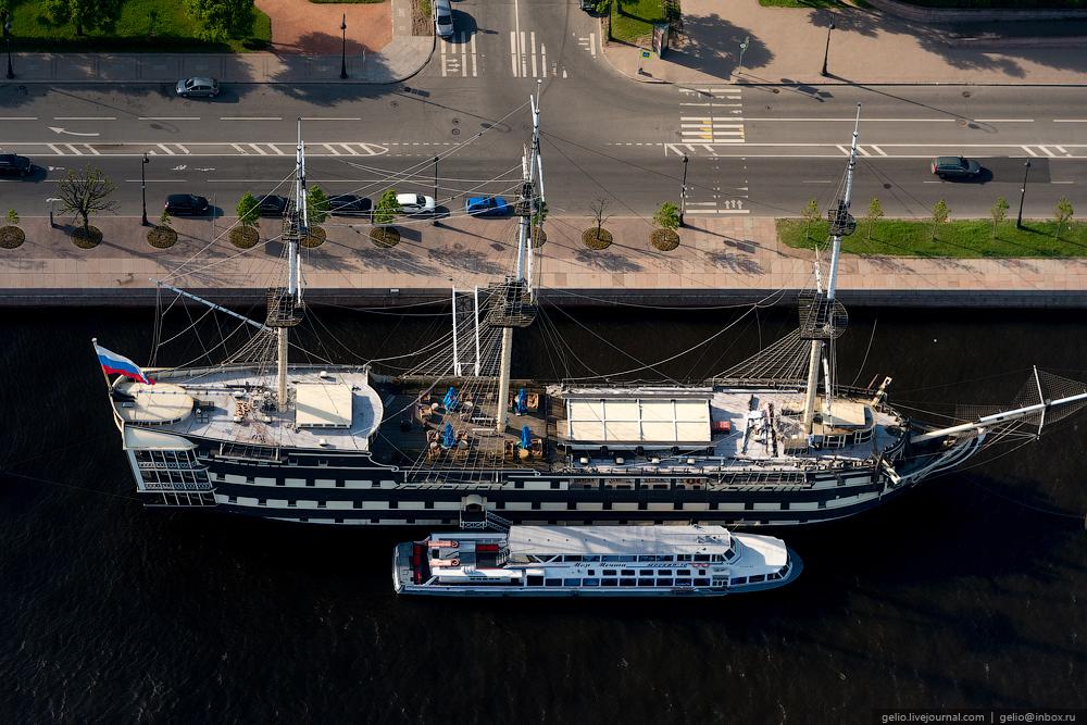 St. Petersburg_36