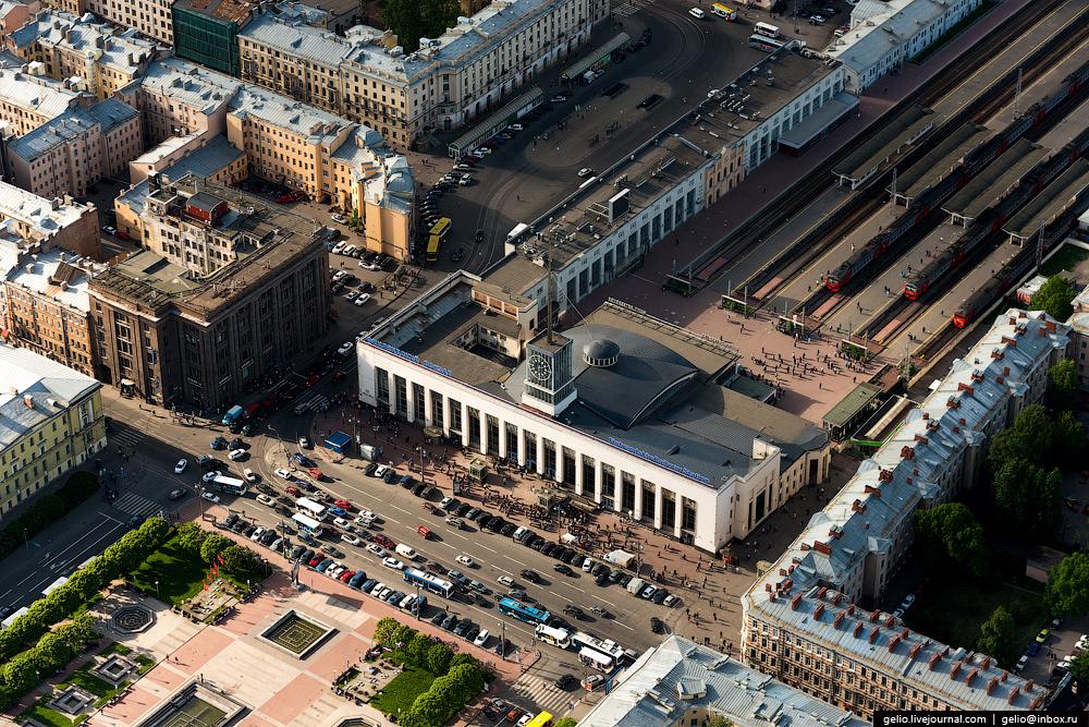 St. Petersburg_37