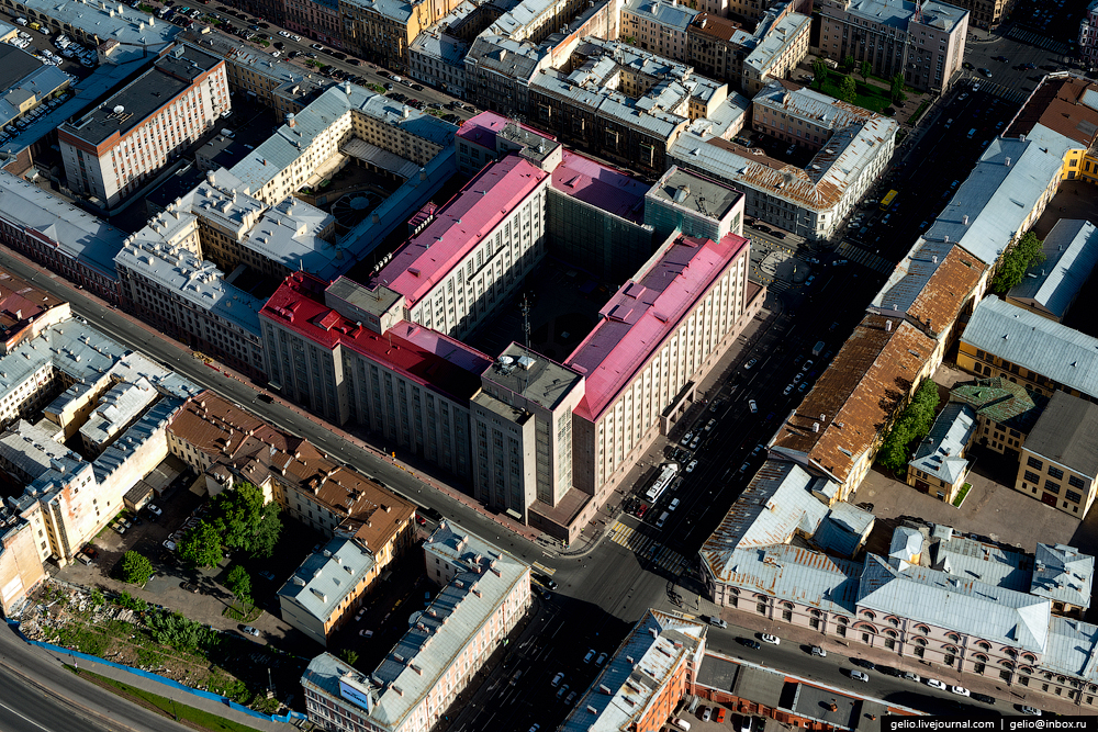 St. Petersburg_39