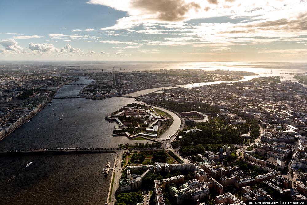 St. Petersburg_4