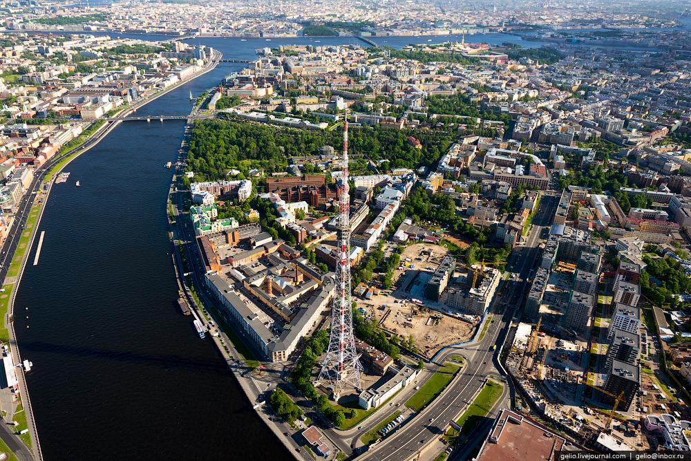 St. Petersburg_42