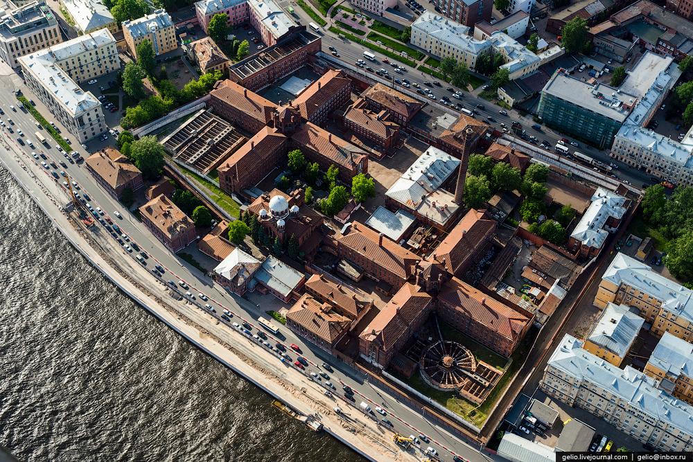 St. Petersburg_44
