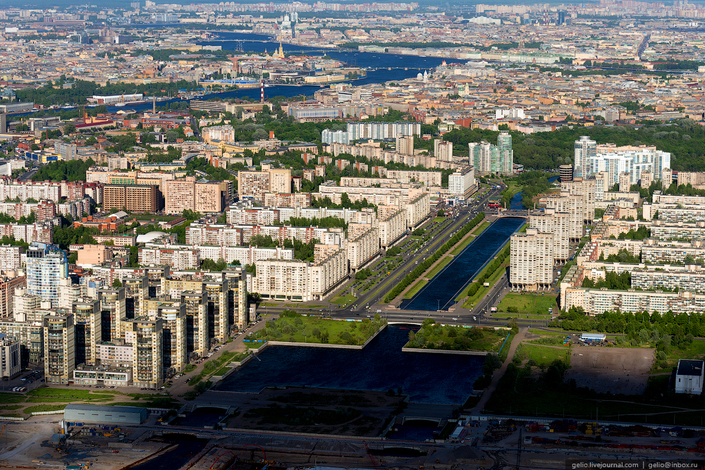 St. Petersburg_45
