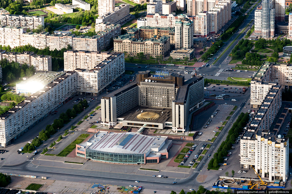 St. Petersburg_46