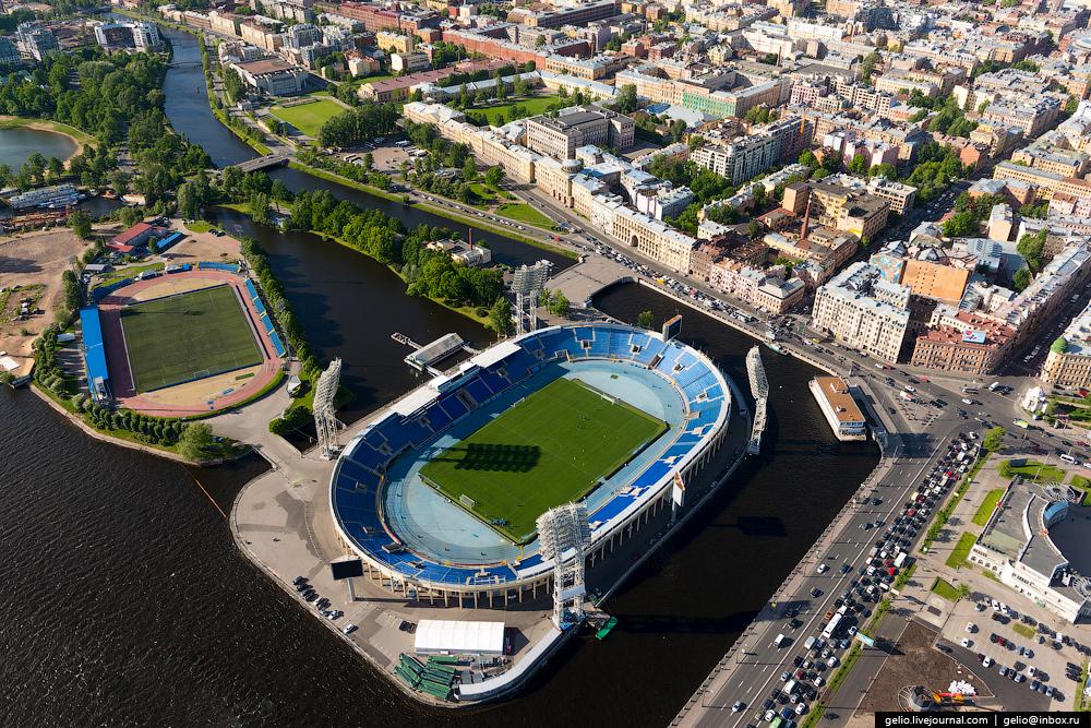 St. Petersburg_51