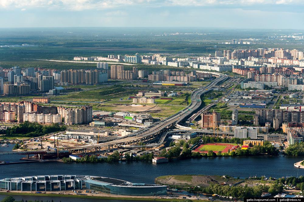St. Petersburg_55