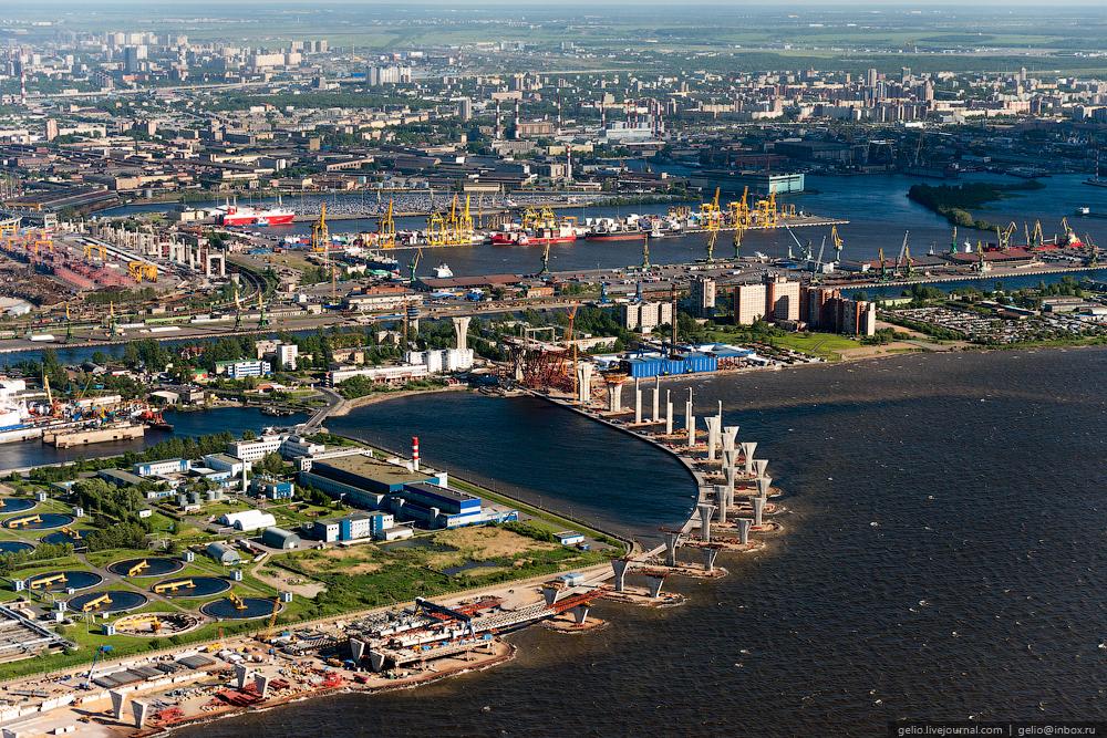 St. Petersburg_61