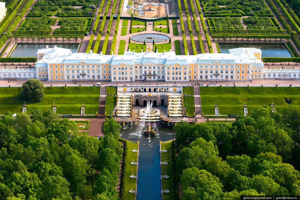 St. Petersburg_63