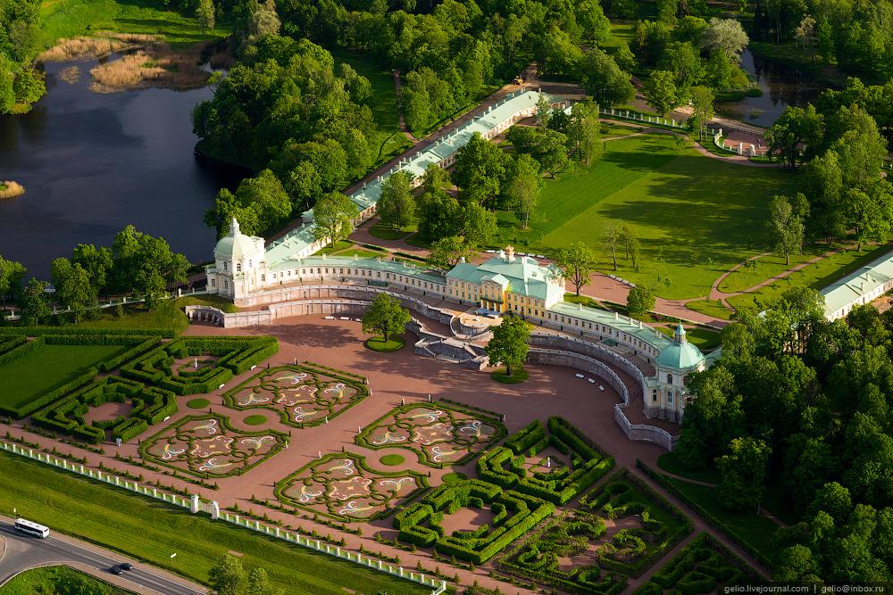 St. Petersburg_66
