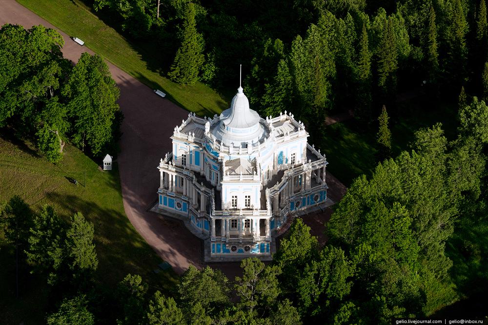 St. Petersburg_68